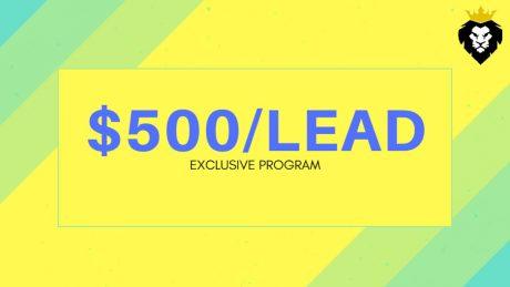 500-dollars-per-lead