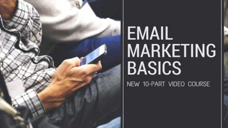 email-marketing-basics