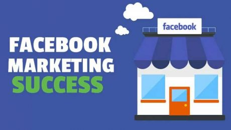 facebook-marketing-success