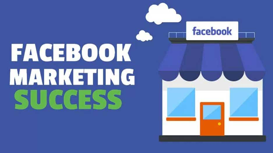 facebook-marketing-success
