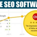 free-seo-software