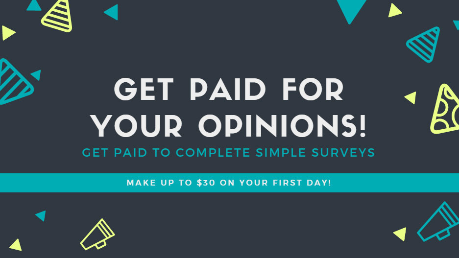 get-paid-for-your-opinions
