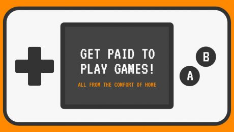 get-paid-to-play-games