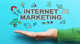 internet-marketing-basics