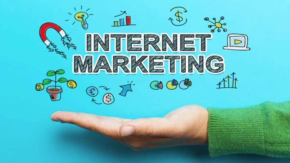 internet-marketing-basics