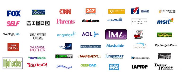 logos-writing-jobs