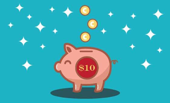 make-ten-dollars-join-affiliate-program