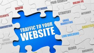 traffic-to-your-website